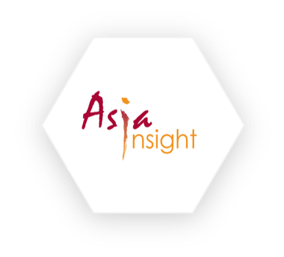 Consulting Group - Asia Insights