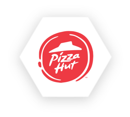 Pizza Hut Restaurants Asia Pacific