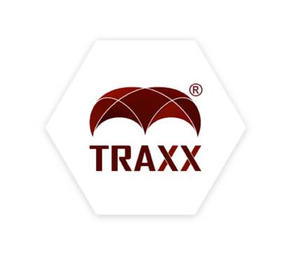 TRAXX Payments